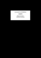 CVE/075 - Appui à la Mise en Oeuvre du Programme national de Santé scolaire (Phase III)