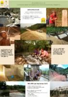 Infrastructure - Civil works