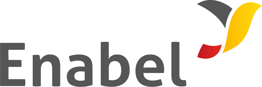 https://www.enabel.be