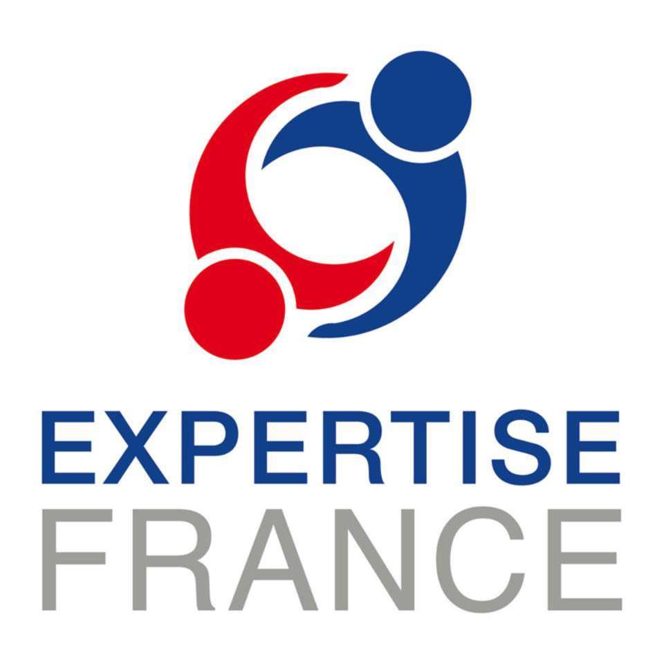 https://www.expertisefrance.fr/