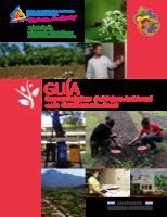 Buenas Prácticas de Mejora Ambiental en la Gestión Institucional