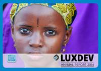 Annual Report 2014 (PDF format)