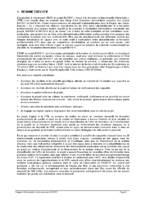 BKF/011 - Formation professionnelle élémentaire au Burkina Faso