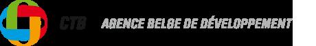 http://www.btcctb.org/fr