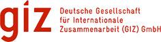 http://www.giz.de