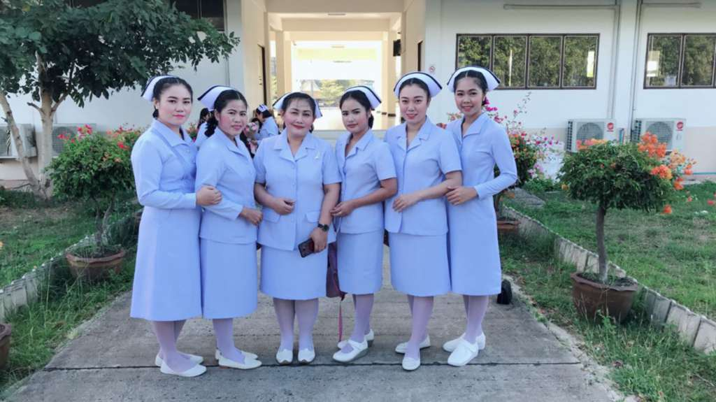 Lao_027_article_6_nurses_attended_short_term_training_in_Thailand_photo_1.jpg