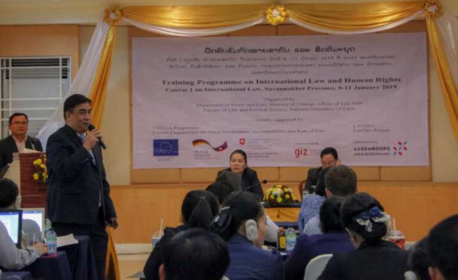 LAO_031_Article_International_Law_and_Human_Rights_Training_8-12_Jan_19_photo_11.jpg