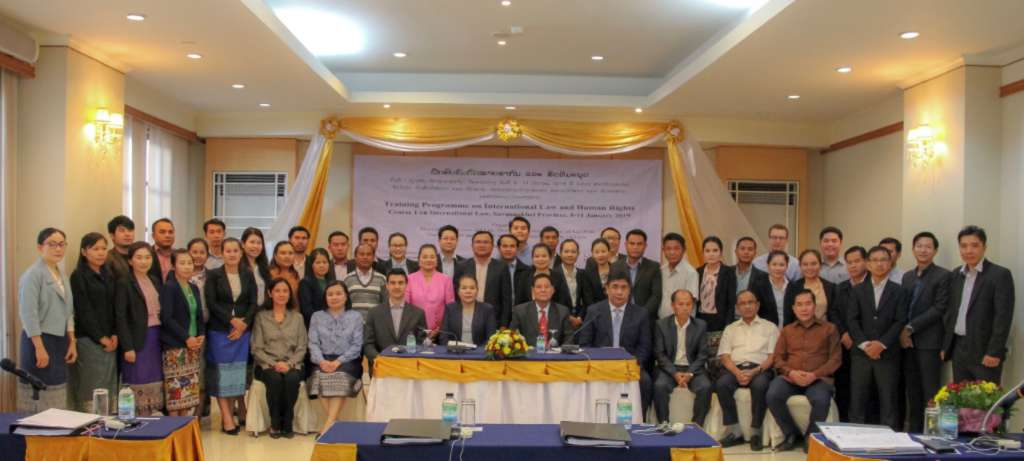 LAO_031_Article_International_Law_and_Human_Rights_Training_8-12_Jan_19_photo_2.jpg