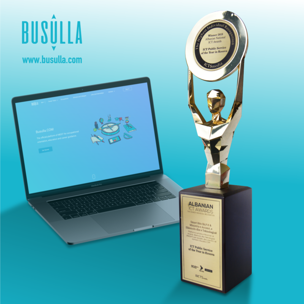 Busulla-ICT-Award-PNG-English-no-luxdevlogo.png